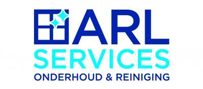 ARL Services