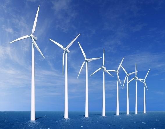ARL - Windmoelen reiniging