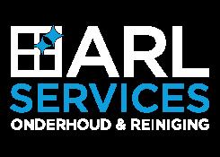ARL Services - Onderhoud en Reiniging