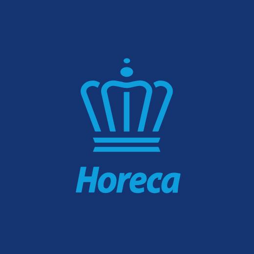 ARL - Horeca reiniging