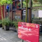 Hilvaria Studio's